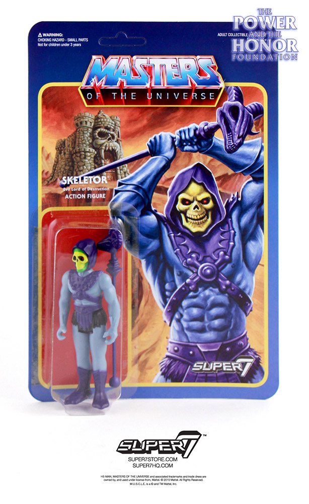 MASTERS OF THE UNIVERSE (Super7-Funko) 2015 Skelet10