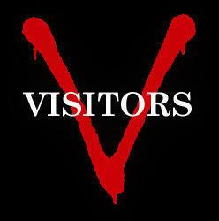 V Les Visiteurs (LJN) 1984 V_0010
