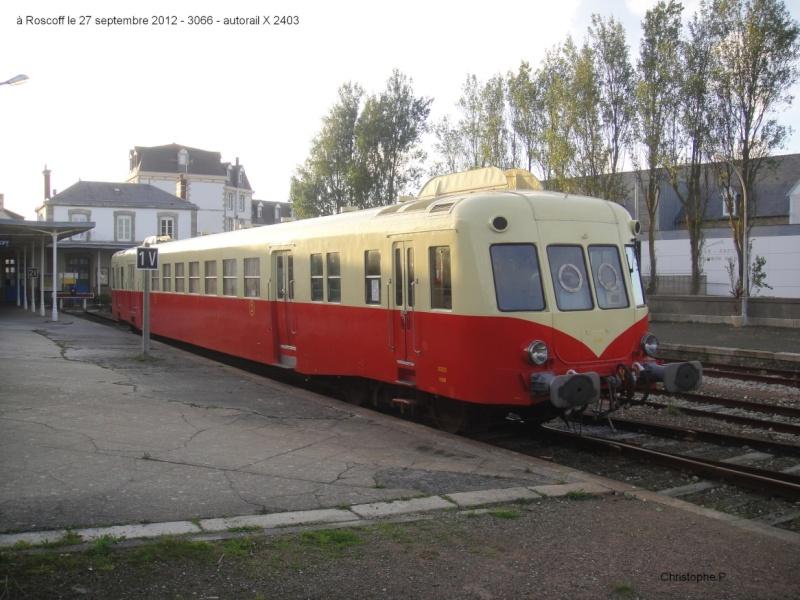 Les X 2400 DU FORUM.... X_240311