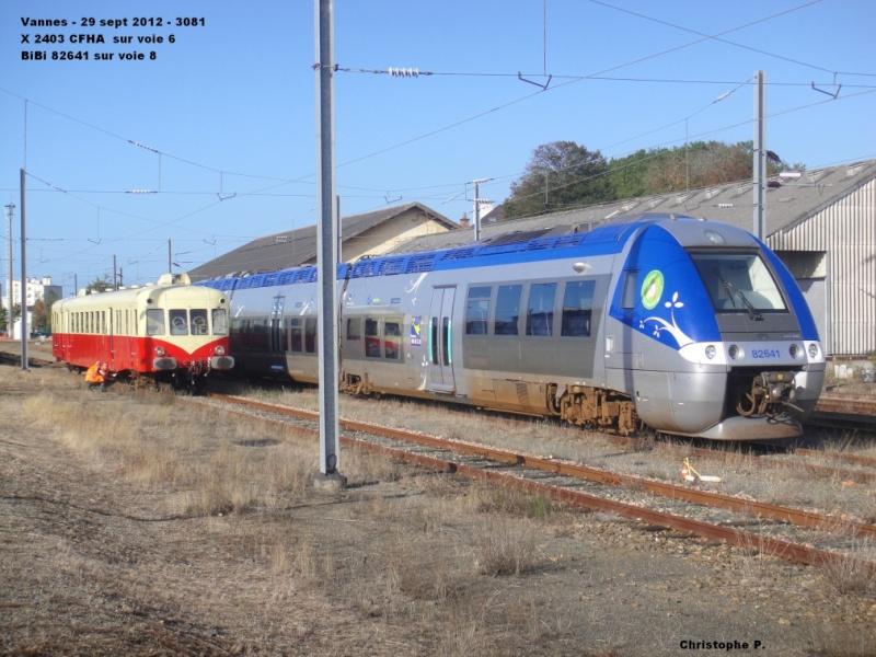 Les X 2400 DU FORUM.... X_240312