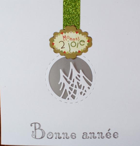 5 décembre - lift de carte Dsc04615
