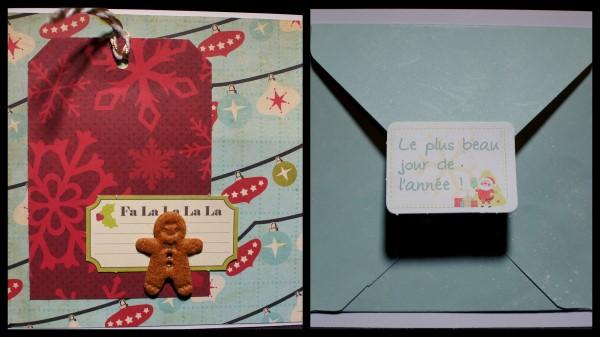 24 nov : Carte cadeau Noel-211