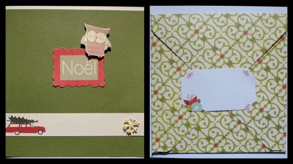 24 nov : Carte cadeau Noel-213