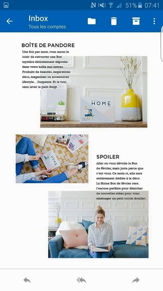 "[ Février 2016 ] My Little Box ""Home Box "" - Page 4 Scandi11"