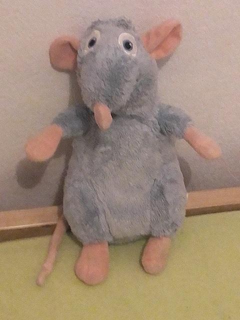 Ratatouille 20160110