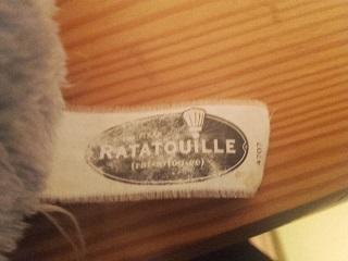 Ratatouille 20160112