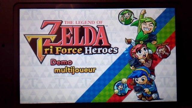 The Legend of Zelda: Tri Force Heroes Vlcsna11