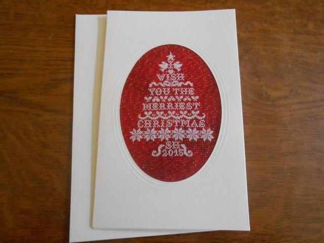 Noël de Chris 29 - Page 7 Dscn5918