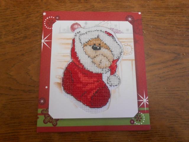 Noël de Chris 29 - Page 7 Dscn5921