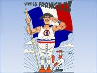 LA FRANCE EST EN GUERRE - Page 3 Sd_210