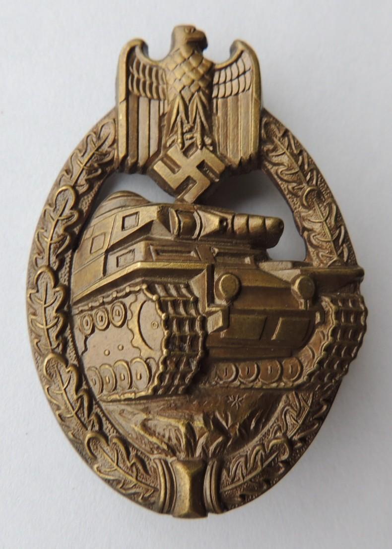 Postez vos Panzerkampfabzeichen Dscn5535