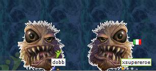 avatar 2009-010
