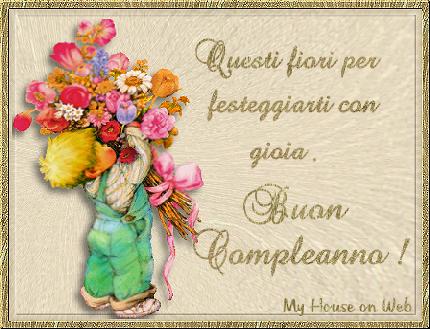 compleanno luisa Buon_c10