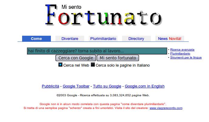 Google Scherm10