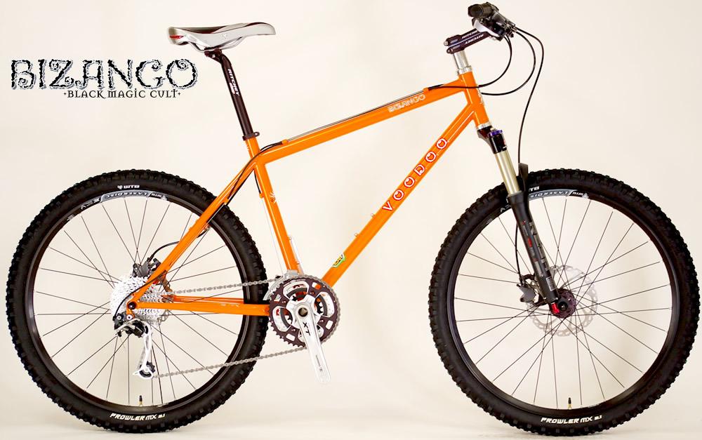 VOODOO cycles 08_biz10