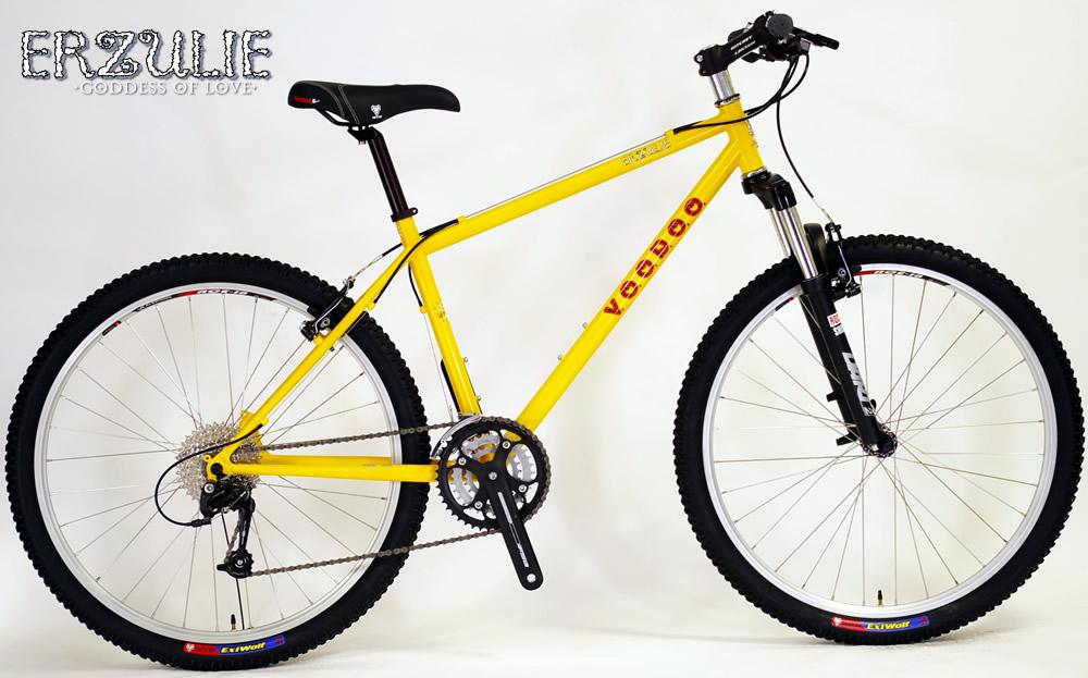 VOODOO cycles 08_erz10