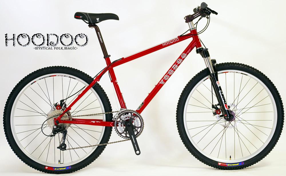 VOODOO cycles 08_hdo10