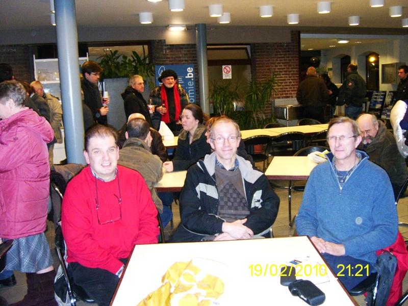 conférence de Sylvia Pardi Pic_0911