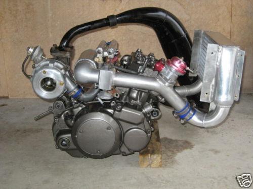 turbo pour banshee 1fbd_110