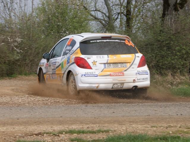 Rallye terre des causses Dsc00610