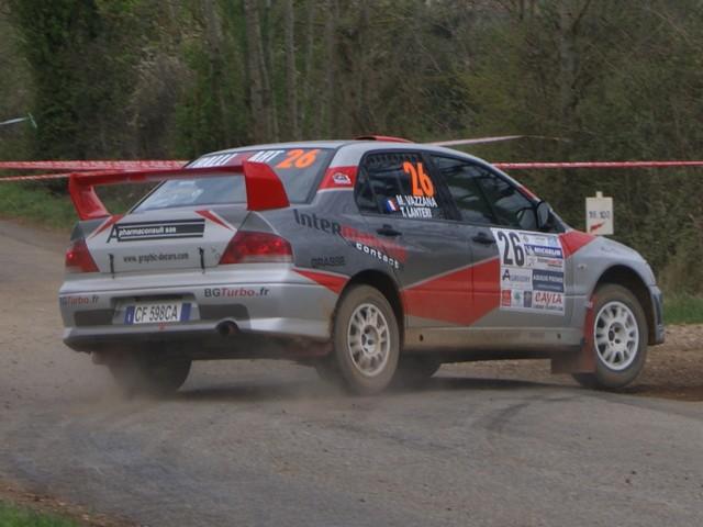 Rallye terre des causses Dsc00710