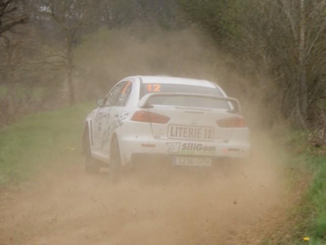 Rallye terre des causses Dsc00714