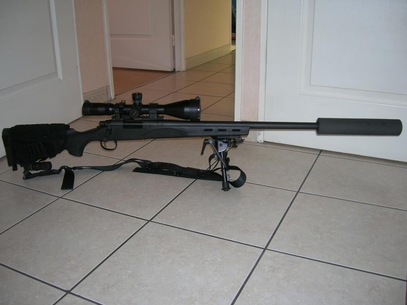 photos de vos armes TLD - Page 2 Dscn2216