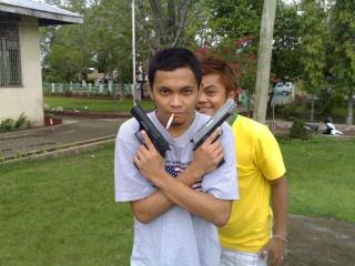 gubat-gubat pics 01032010