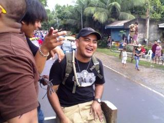sinulog 2009 01252014