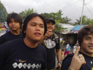 sinulog 2009 01252015