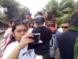 sinulog 2009 01252017