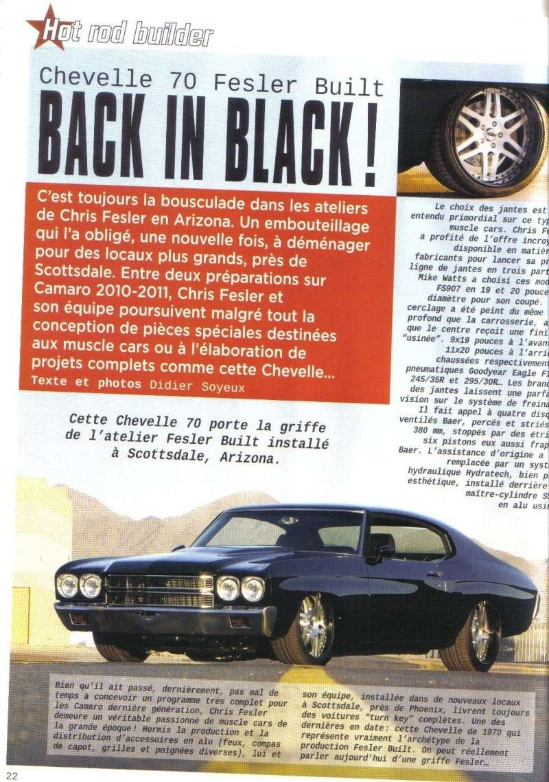 [MAZDA 121] Mazda 121 de 1977  (ex-Clem) - Page 6 Amaric11