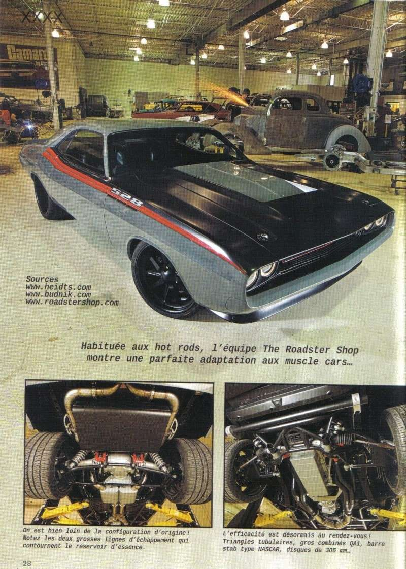 [MAZDA 121] Mazda 121 de 1977  (ex-Clem) - Page 6 Americ10