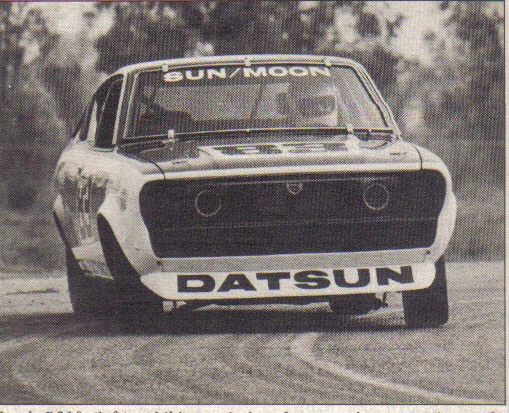 TOPIC OFFICIEL DATSUN 120Y B210 [SUNNY] - Page 2 B210_r19