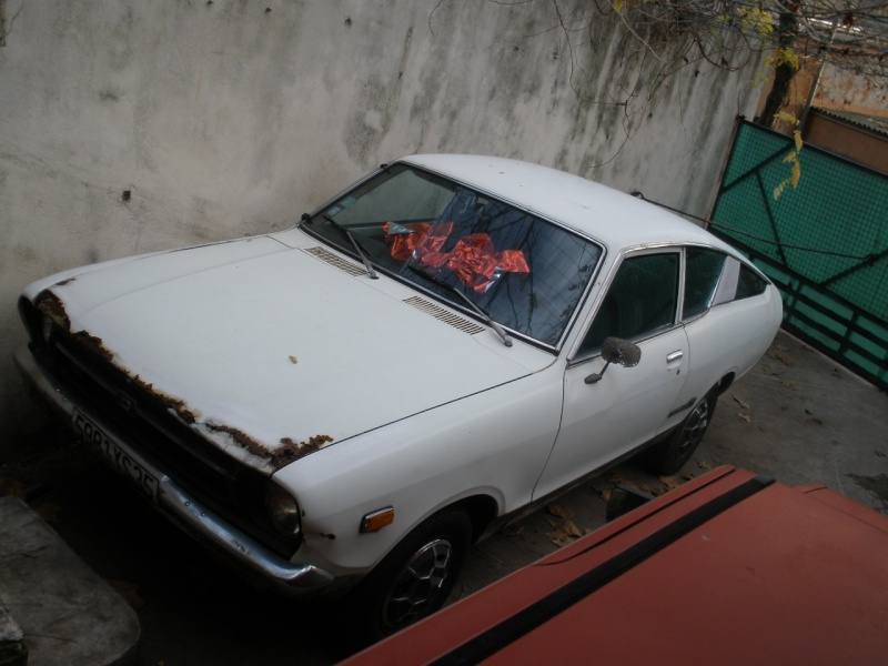 Mon coupé Datsun 120Y Mes_im13
