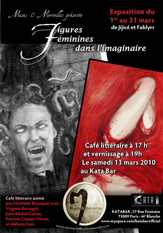 13 mars 2010 - Paris Flyer-11