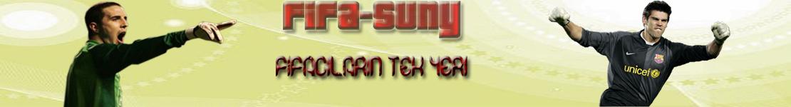 www.fifa-suny.clupme.net