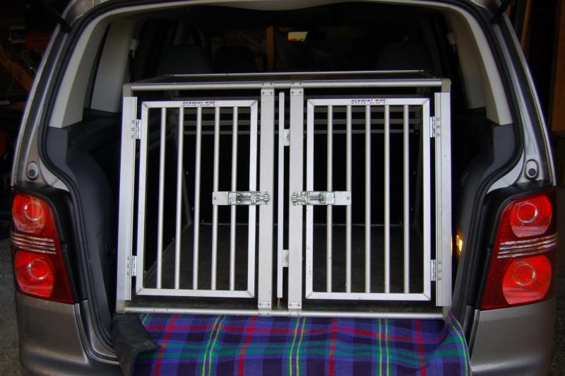 Choix de la cage/caisse de transport - Page 3 Caisse10
