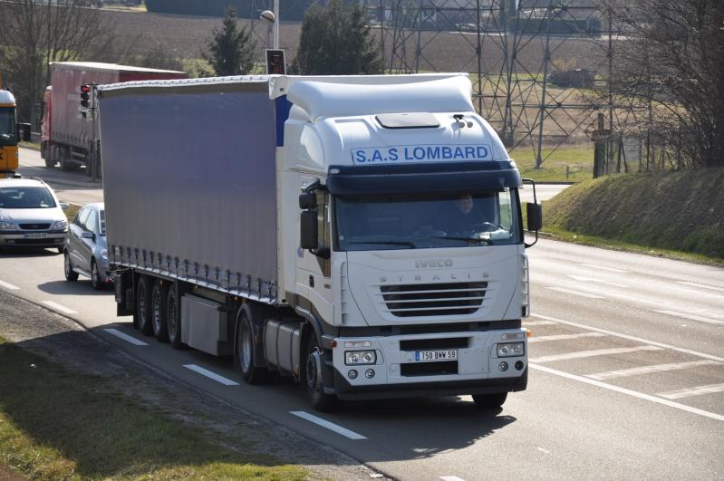 Transports Lombard (59) 16_03_39