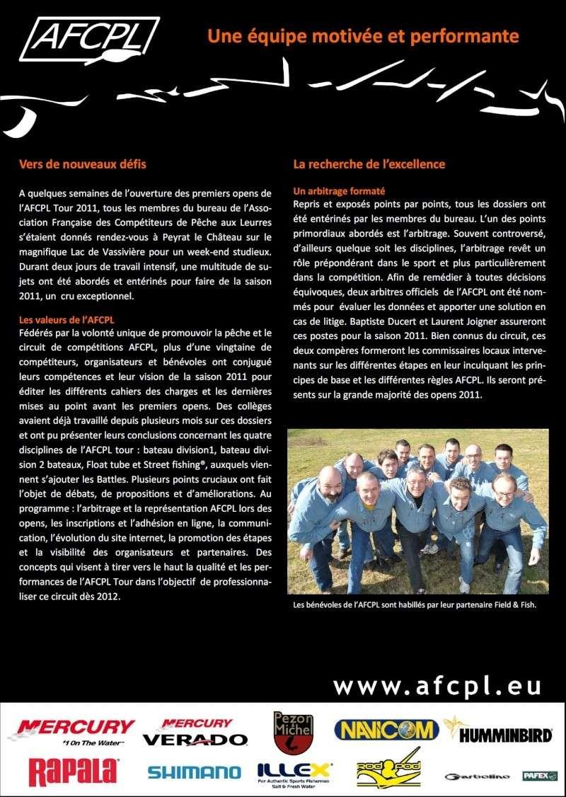 communiqué de presse AG de l'AFCPL Assem_10