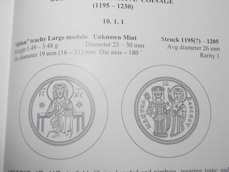 Les Byzantines de PYL - Page 10 Img_0611