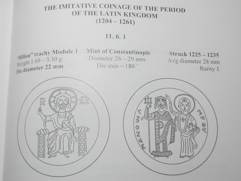 Les Byzantines de PYL - Page 10 Img_0612