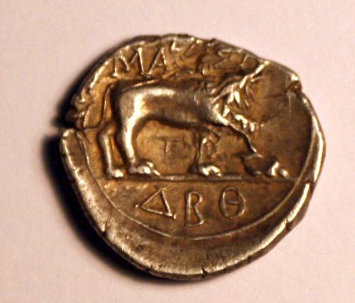 drachme de marseille pour référence Img_1510