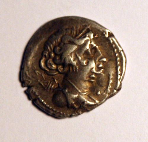 drachme de marseille pour référence Img_1511
