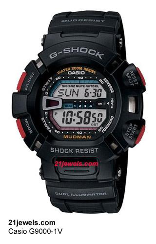 Si vous alliez gravir le mont Everest demain... G9000-10