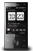 HTC 816 plus de wifi et bluetooth  Mini_d10