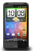[TUTO][GOLDCARD] Flasher le HD² sans HardSPL Mini_d13