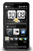 Skin WVGA Calculatrice / Black dialer Mini_h11