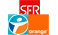 probleme de flash sur la derniere rom orange Mini_l12