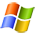Synchronsiation contact et calendrier de Outlook Wm_6_x12